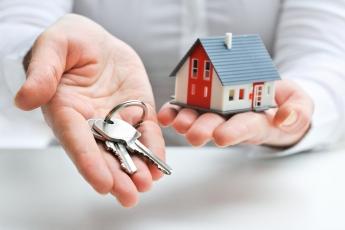 5 consejos para alquilar un piso en tiempo récord