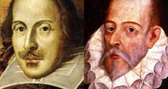 Lasalle ve el concepto de libertad más avanzado en Cervantes que en Shakespeare