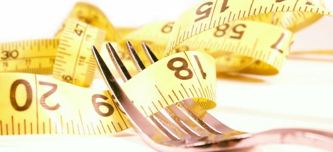 Dieta para adelgazar: siempre personalizada y planificada por un profesional
