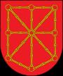 Escudo Tulebras