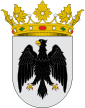 Escudo_de_Villafranca