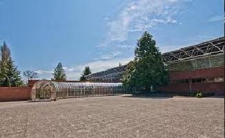 La Escuela de Arquitectura de la Universidad de Navarra pone en marcha un grado en Diseño