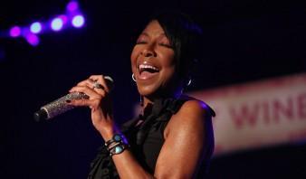 Fallece la cantante de jazz Natalie Cole