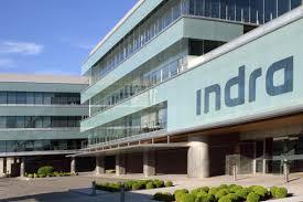 IDC destaca a Indra como referente en creación de valor y transformación digital de outsourcing