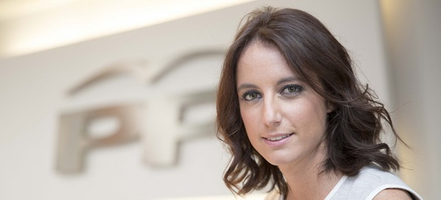 "Levy insta a los partidos a ""arremangarse"" para ""pactar con España"""