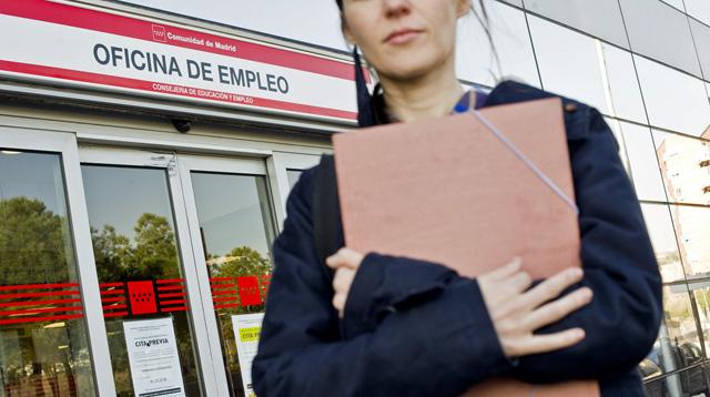 Casi 135.000 desempleados usaron su prestación para emprender hasta octubre