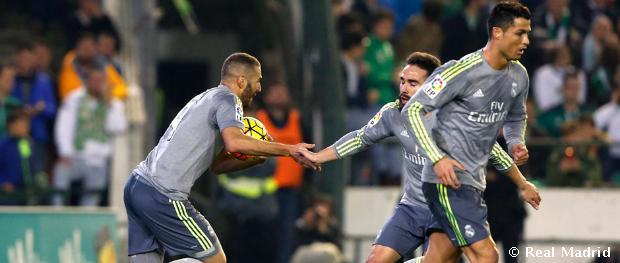 1-1. Adiós al efecto Zidane
