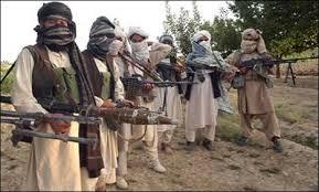 """Talibanes afganos piden la retirada de sanciones de la ONU entre """"pasos"""" para el diálogo"""