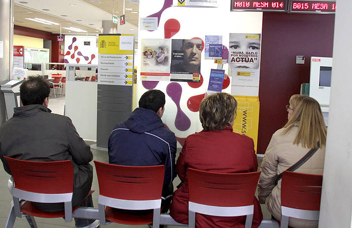 Adecco prevé crear 36.370 empleos en Navarra en la campaña de verano