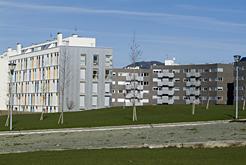 Un piso cerrado supone que el propietario deje de ingresar 7.332 € anuales en Navarra