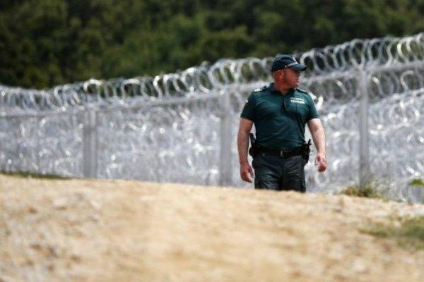 Bulgaria exige el cierre inmediato de las fronteras exteriores de la UE