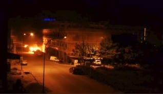 Finaliza el asalto yihadista a un hotel en Burkina Faso, con al menos 30 muertos