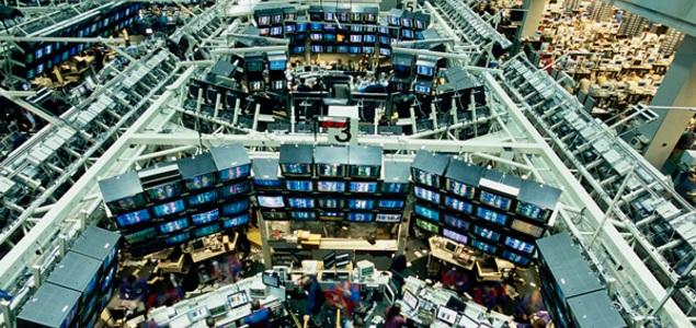 La Bolsa de Tokio supera los 22.000 puntos por primera vez en dos décadas