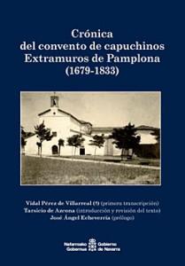 cubierta_libro-convento