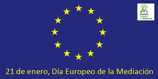 El Gobierno de Navarra se suma a la celebración del Día Europeo de la Mediación
