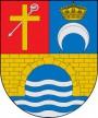 escudo Ribaforada
