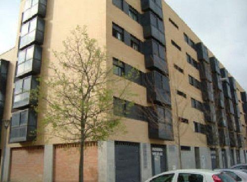La compraventa de viviendas en Navarra cae un 24,3%