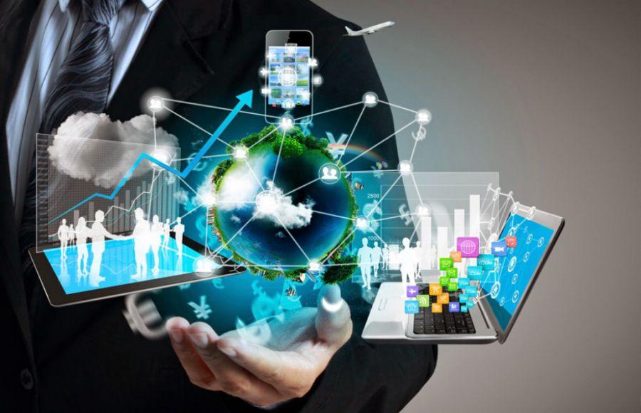 El Internet de las Cosas, la nueva tecnología más utilizada por las empresas españolas