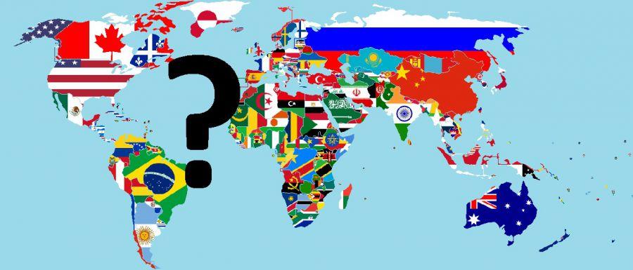 EDITORIAL: Dificil coyuntura internacional y española