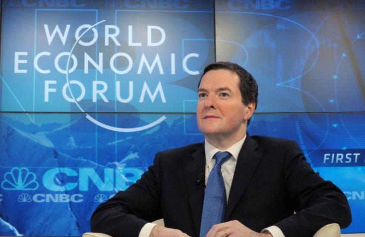 Reino Unido desea protección y acuerdos duraderos para coexistir con Eurozona