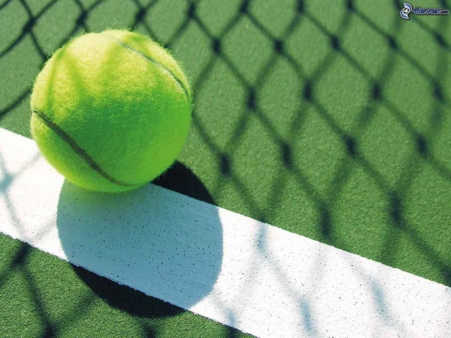 El tenis profesional, envuelto en un escándalo de amaño de partidos