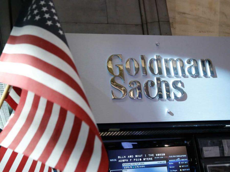 Goldman Sachs alerta de que la incertidumbre en España afectará a su economía