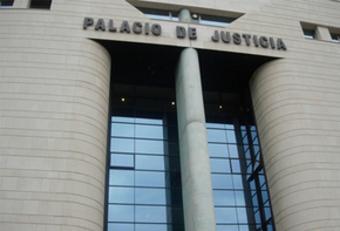 El TSJN confirma el rechazo al cambio lingüístico a 'euskera' en las escuelas infantiles de Pamplona