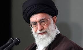 Irán dispuesto a dejar el acuerdo si no se protegen sus intereses, dice Jamenei