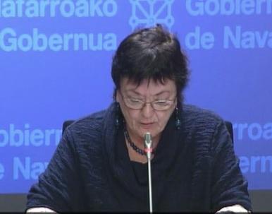 El Gobierno de Navarra mantiene las oposiciones para Bomberos y Educación tras los recursos del Estado