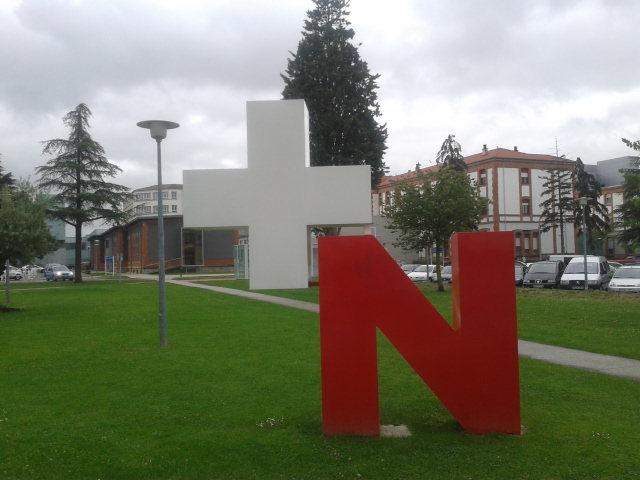 3 fallecimientos y 87 nuevos contagios por coronavirus en Navarra las últimas 24 horas