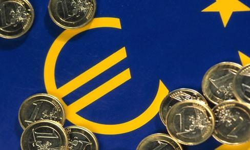 El euríbor cerrará septiembre con otro mínimo histórico, en torno al -0,168 por ciento