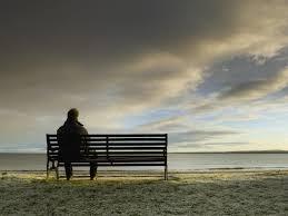 Hallan el punto del cerebro donde se generan los sentimientos de soledad