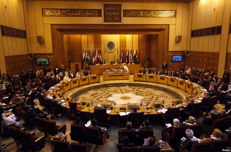 Las negociaciones sirias de paz arrancan con preocupaciones humanitarias