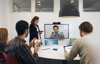 Cómo usar el vídeo para alcanzar a los millennials