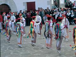 El Gobierno de Navarra impulsará mayor proporcionalidad y equilibrio territorial cultural