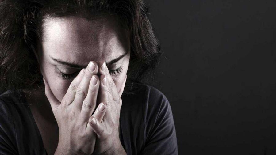 Violencia, carencia de herramientas psicológicas