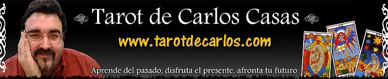 BannerCarlosCasas