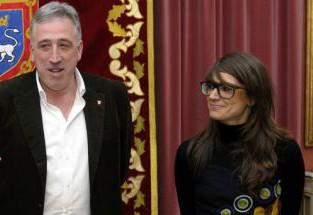El Juez archiva la causa del atropello de la concejal de Pamplona, Maider Beloki