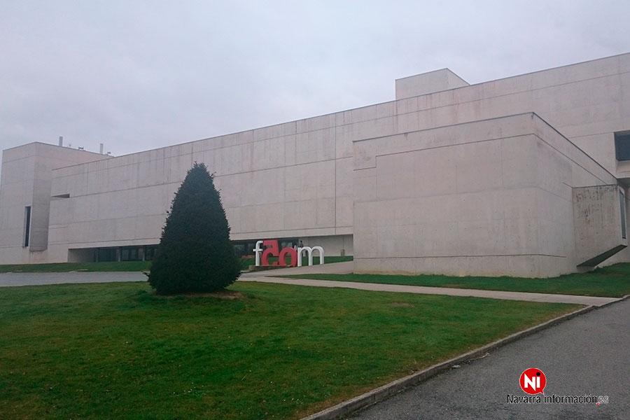 AGENDA: 23 de enero, en Universidad de Navarra, conferencia sobre trastornos alimentarios