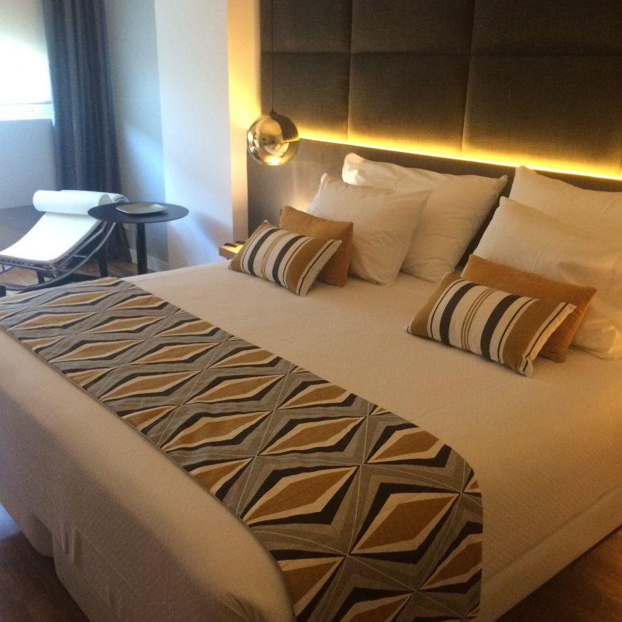 Dos de cada diez ofertas de alojamientos turísticos en Navarra son de establecimientos no registrados