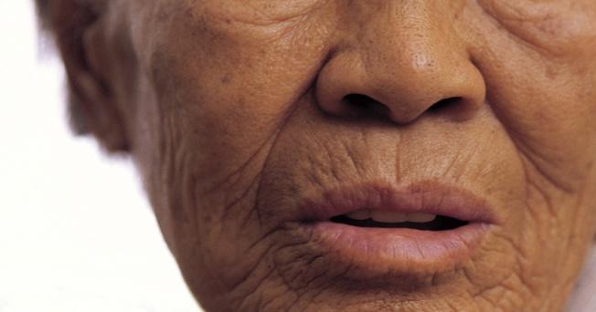 Descubren la clave del envejecimiento de la piel