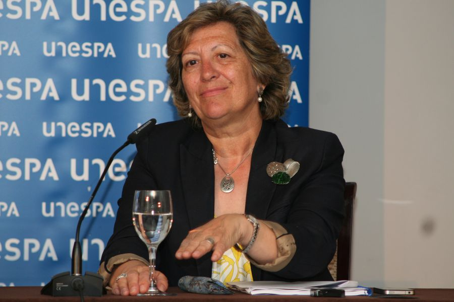 Unespa pide reformar el sistema de pensiones