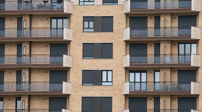 La empresa que construirá una vivienda en Ripagaina (Navarra) contratará a persona del RIS
