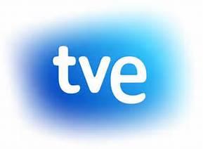 El periodista de eldiario.es Andrés Gil, candidato para presidir RTVE