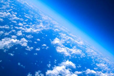 La capa de ozono gana en densidad y mejora su pérdida de entidad