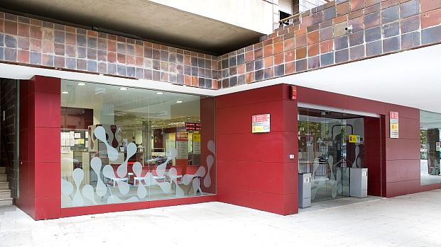 Aprobada por unanimidad una moción de UPN para afrontar el desempleo en la Ribera