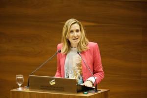 Ana Beltrán, PPN