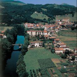 Navarra, uno de las tres destinos con mejor reputación según los internautas