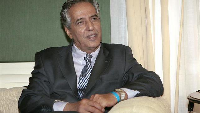 La delegada polisaria en España incide en la posibilidad de guerra si se retira la ONU