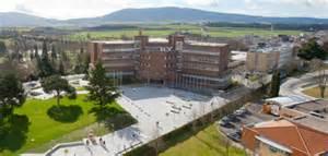 Expertos debatirán sobre nutrición, hidratación y actividad física en la Universidad de Navarra